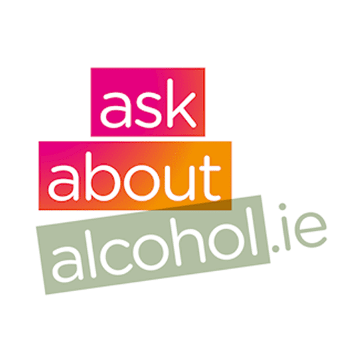 Ask About Alcohol affiliated organisations the loft cabra