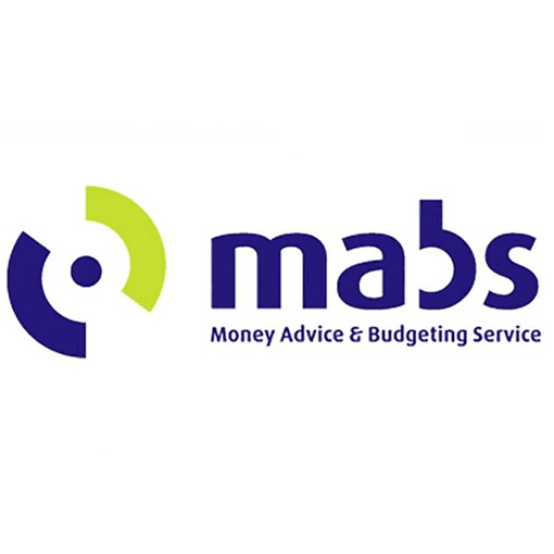 Mabs the loft cabra durg and alcohol misuse help