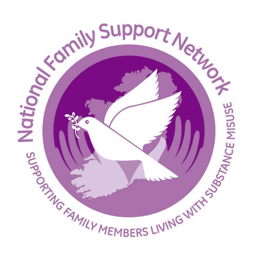 National Family Support Network